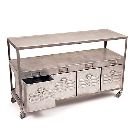 images of metal locker industrial console wallpaper